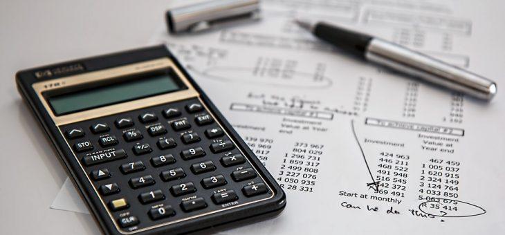 Czy komornik może zająć zwrot podatku?