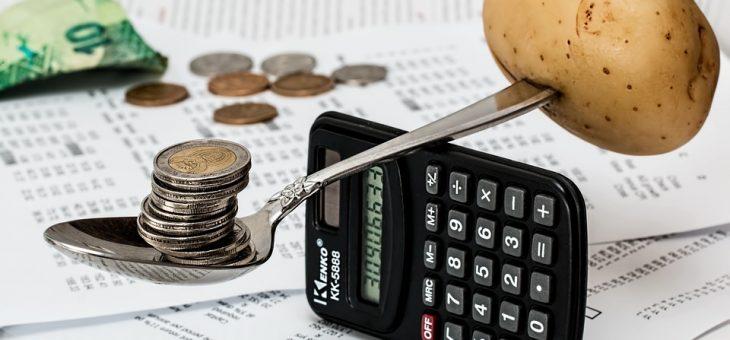 Jak podnieść zdolność kredytową?