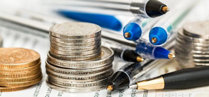 Od czego zależy pozytywna decyzja pożyczki?