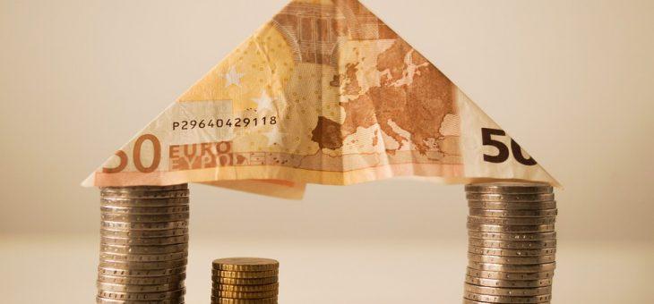 Co to jest refinansowanie pożyczki?