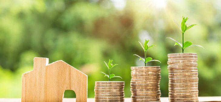 Czy pożyczki pozabankowe są widoczne w BIK?