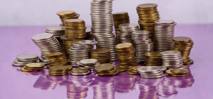 Jak sprzedać dług?