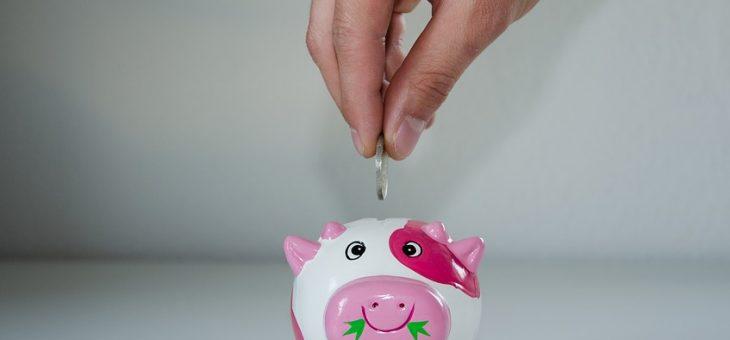 Co to jest pożyczka na czek giro?