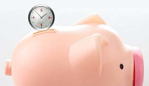 Co robi komornik gdy nie ma z czego ściągnąć długu?
