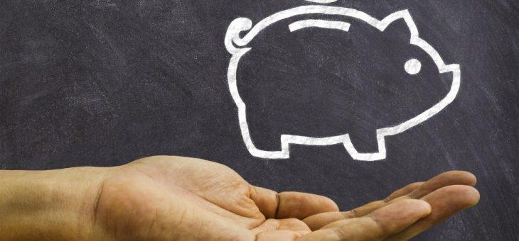 Pożyczka za darmo – czy to w ogóle możliwe?