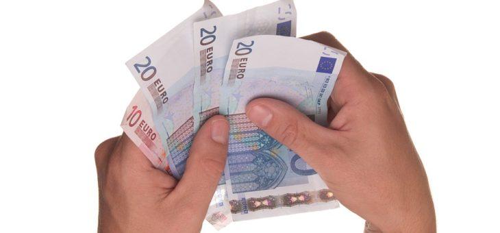 Pożyczki bez baz: co warto o tym wiedzieć?