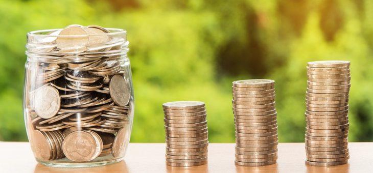 Pożyczki długoterminowe online – jakie warunki musi spełnić pożyczkobiorca?