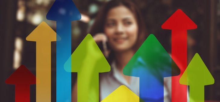Pożyczki od AASA opinie, recenzje i doświadczenia klientów.