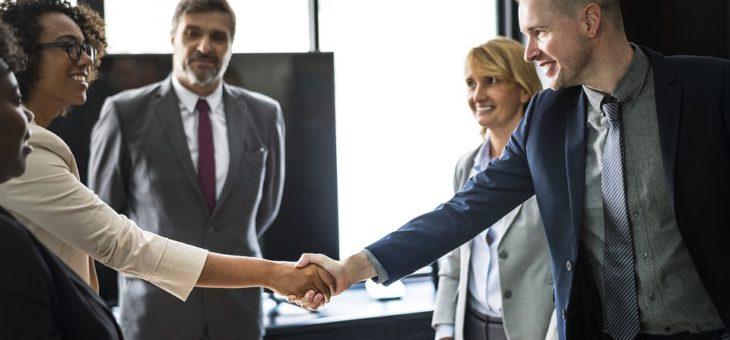 Tanie pożyczki pozabankowe: krótki poradnik dla klientów