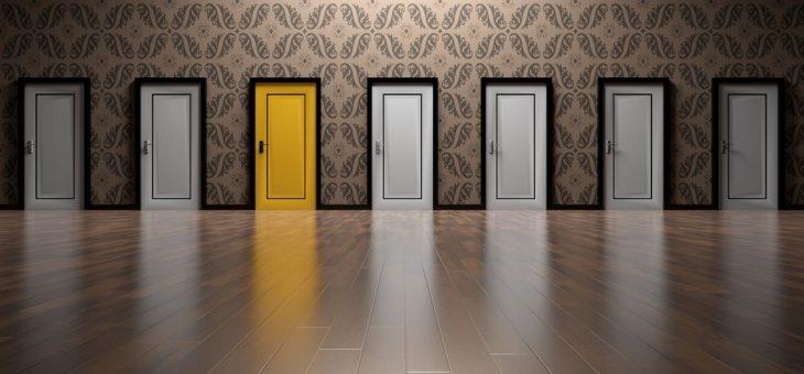 Smartney: oferta instytucji pożyczkowej